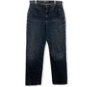 5/$25 🌻 | LEE Vintage Denim High Rise Mom Jeans